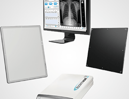 Computed Radiography (CR) vs. Digital Radiography (DR): Which Should You Choose?