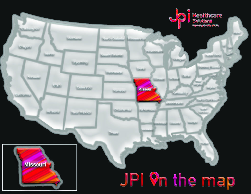 , JPI Healthcare Solutions Implements New Digital X-Ray System in Missouri