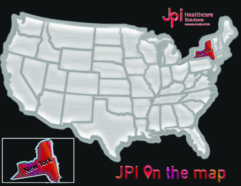 , JPI Announces Another Win with Repeat Portable Provider Customer on Long Island