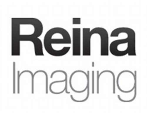 World Class Radiological Products from Reina Imaging
