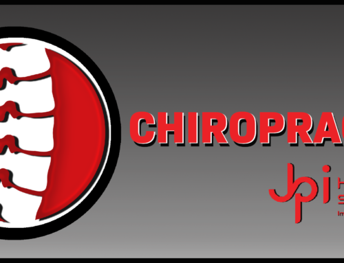 JPI Completes Chiropractic Installation in Tennessee